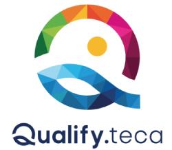 Qualify.teca